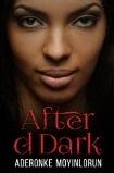 After d Dark
