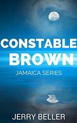Constable Brown