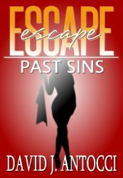 Escape Past Sins