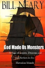 God Made Us Monsters 96dpi