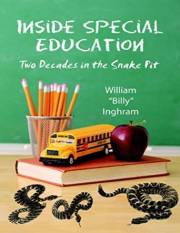 Inside Special Education.jpg