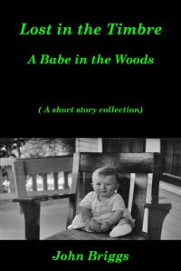 Lost in the Timbre: A Babe in the Woods