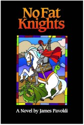 No Fat Knights