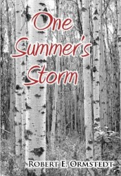 One Summer's Storm