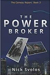 Power Broker