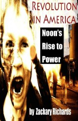 Noon's Rise to Power