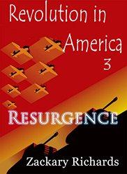 Revolution in America Resurgence