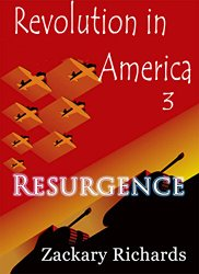 Revolution in America Resurgence
