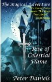 Rise of Celestial Flame