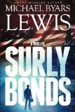 Surly Bonds
