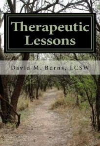 Therapeutic Lessons