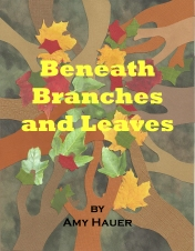 Branches & Leaves Cover