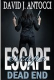 Escape Dead End