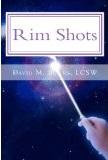 Rim Shots