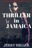 Thriller in Jamaica
