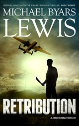Rebtribution