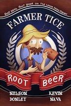 Farmer Tice Root Beer