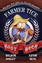 Farmer Tice Root Beer