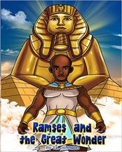 Ramses and the Great Wonder